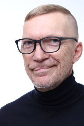Top Friseur Stuttgart - Oliver Gerbert Haare 5